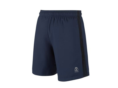 Mens Soccer Shorts
