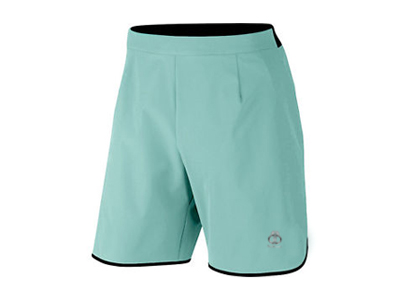 Promotional Tennis Shorts