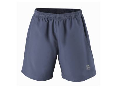 Tennis Shorts for Team