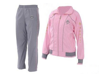 Cheap Track Suits
