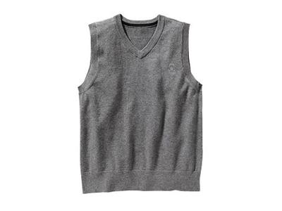 Vest 04