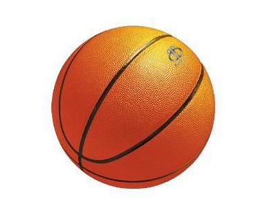 Basketballs 04